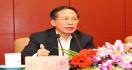 郭允冲副部长在中国建设监理协会第五届会员代表大会上的讲话