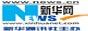 中国新华网站