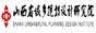 山西省城乡规划设计研究院网